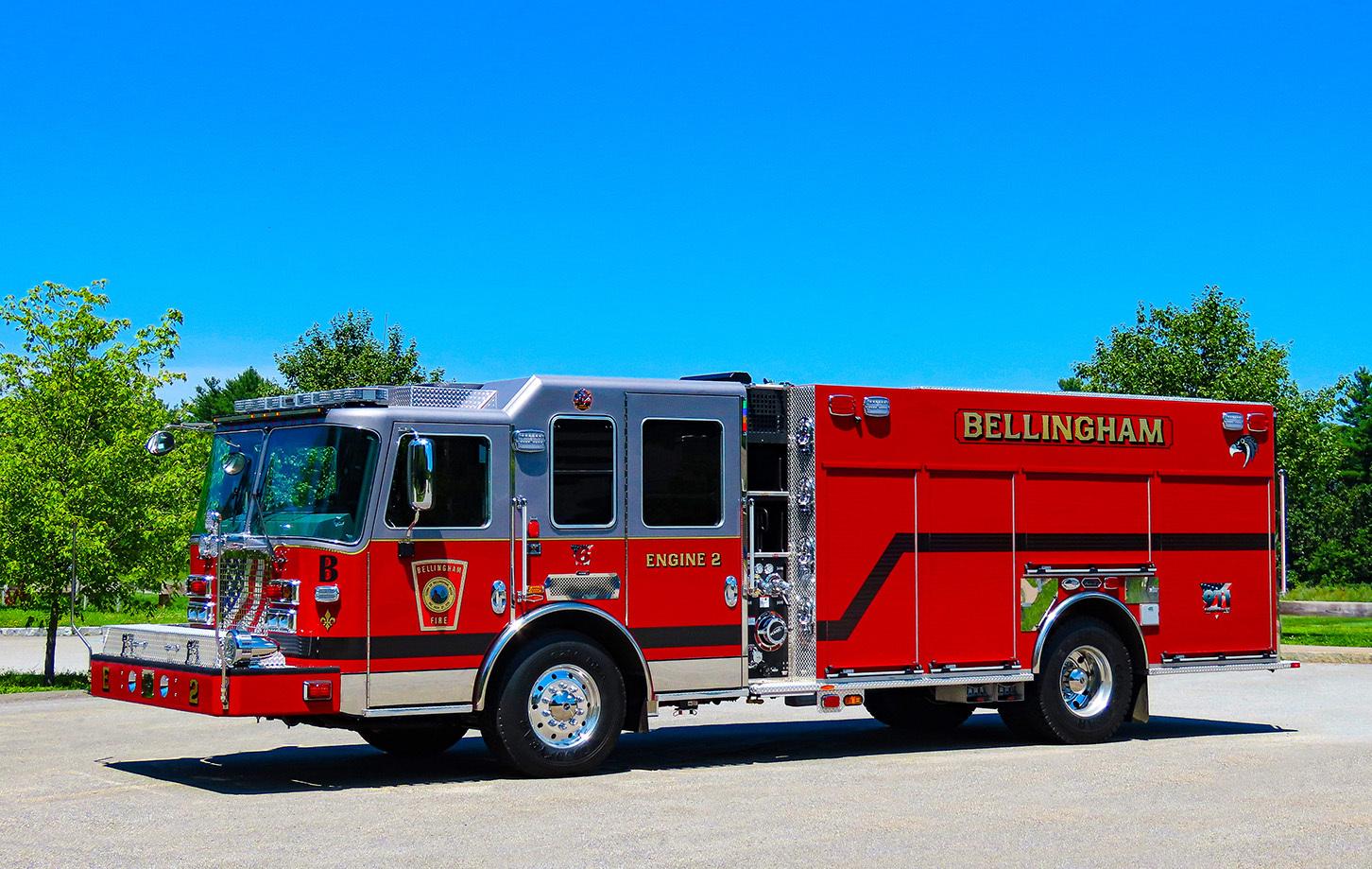 Bellingham-Engine-2-2019-GSO10830
