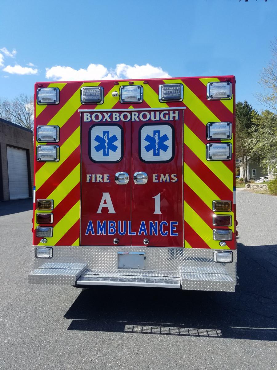 Boxborough-J2808-rear