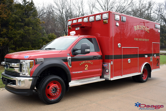 5548-Briston-NH-Blog-4-ambulance-for-sale