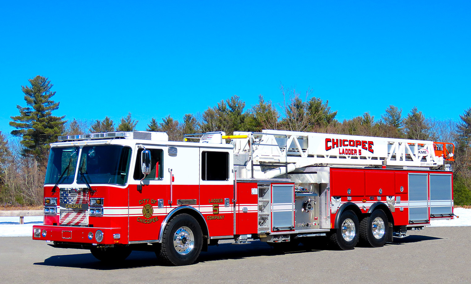 Chicopee-Ladder-5-2021