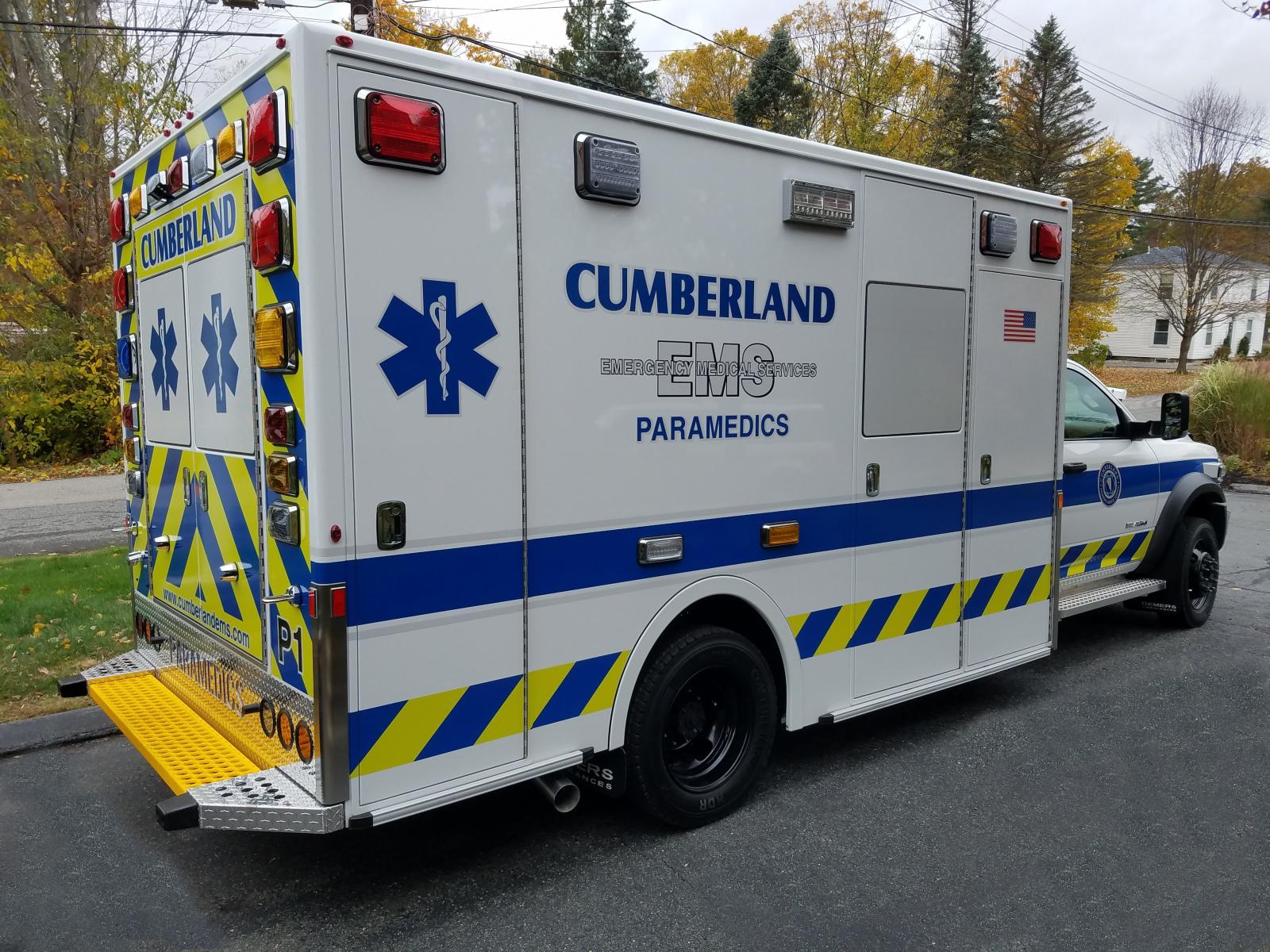 Cumberland-3