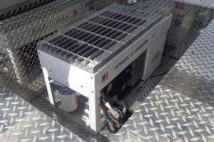 Hydraulic Generator System: Smart Power, Harrison, or Onan