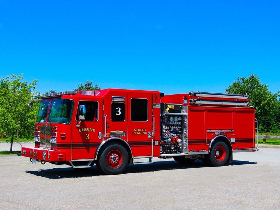 10975-North-Reading-Fire-Dept-MA