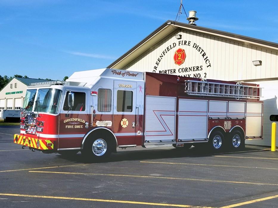 GSO10963-Greenfield-Fire-Dist-Porter-Corners-NY-A