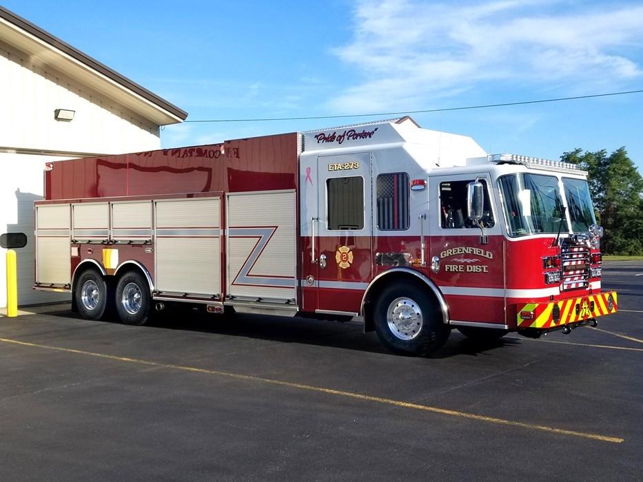 GSO10963-Greenfield-Fire-Dist-Porter-Corners-NY