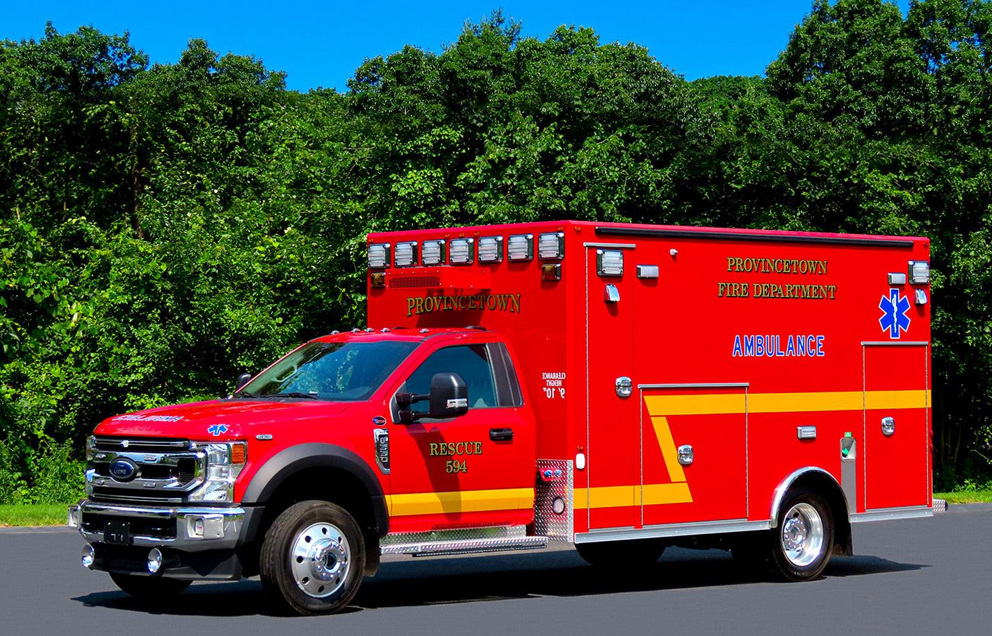 Provincetown-Rescue-594-2021