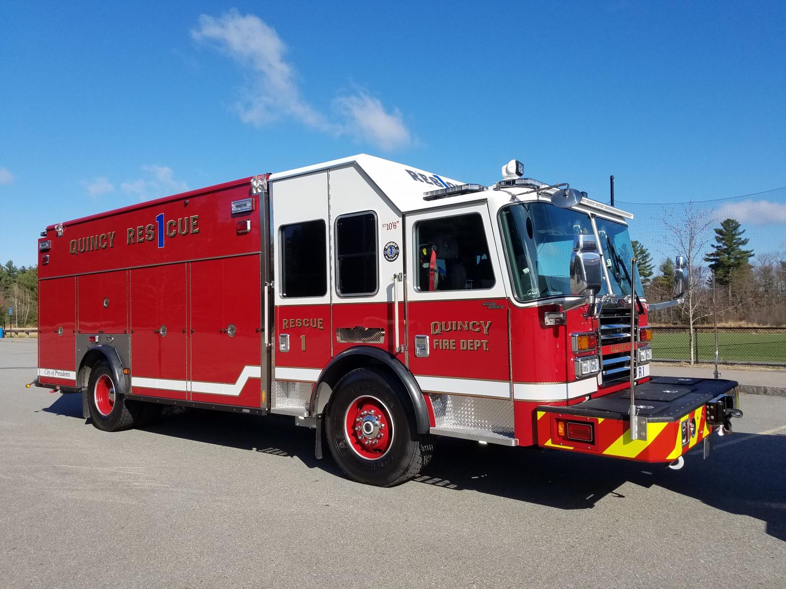 Quincy-Rescue-2