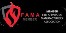 FAMA-Member-new