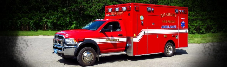 Home - Bulldog Fire Apparatus